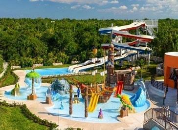 Cozumel Park - Key West in Florida Keys