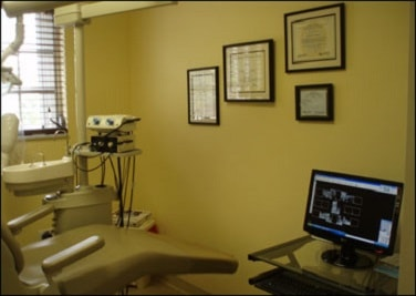 Florida Keys Dentists - Tavernier in Florida Keys