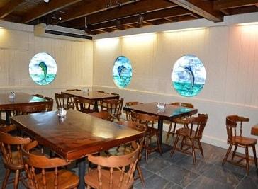 Florida Keys Steak And Lobster House in Florida Keys