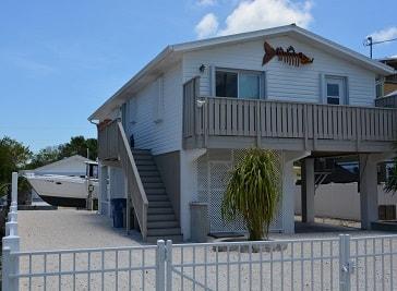 John Nazzaro Realtor - Big Pine Key in Florida Keys
