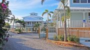 Great Hotels in the Florida Keys