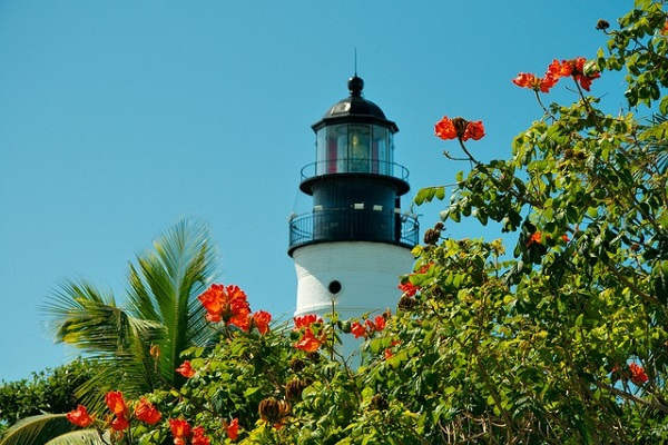 Attractions and Places to Visit in Florida Keys