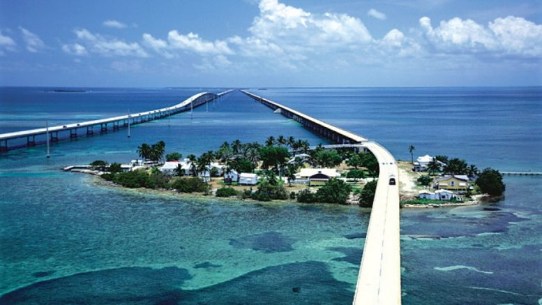 State looks to give tourism boost to Keys